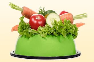 Питание при пищевой аллергии у взрослых и детей