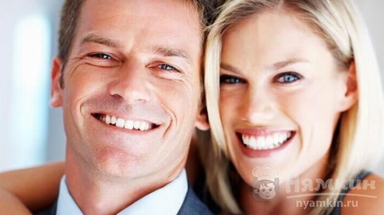 Как уважать мужа?