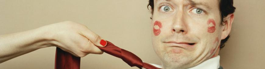 Как преодолеть любовную зависимость: признаки и лечение