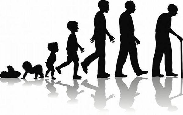 Что такое кризис среднего возраста у мужчин и как его преодолеть