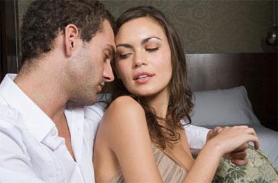 Как скрыть измену от мужа?