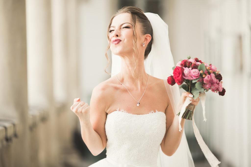 Как выйти удачно замуж?