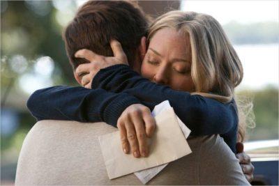 Как вернуть мужа от любовницы?