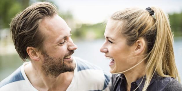 Встречи с женатым мужчиной советы психолога