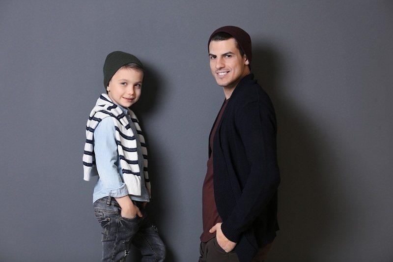 Отношения в семье между детьми и родителями