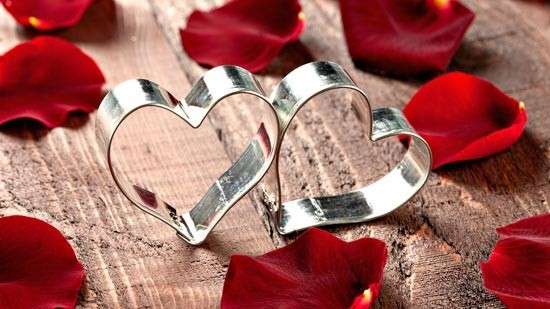Cемь лет: какая это свадьба и что на неё подарить мужу?