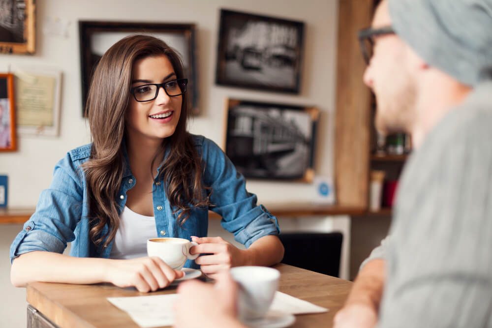 Как выйти замуж за иностранца и стоит ли?