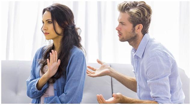 Зачем мужчины изменяют женам