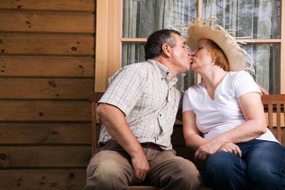 Как сохранить и поддерживать отношения с мужчиной на расстоянии?