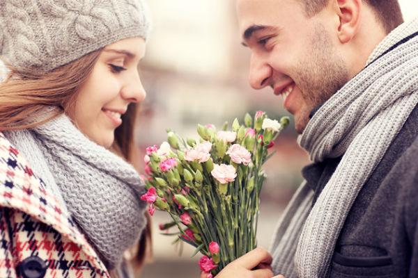 Как влюбить в себя мужчину?