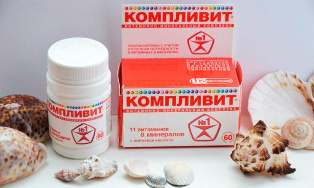 Фолиевая кислота при миоме матки: принцип действия и эффективность