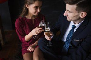 Свободные отношения: плюсы и минусы